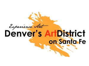 New_Art_District_Logo