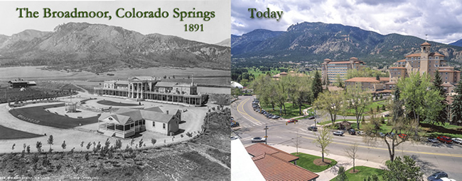 1870-2000-the-broadmoor